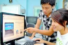 Thương mại điện tử: 4 tỷ USD và giấc mơ bùng nổ