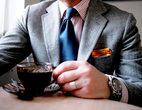 Cà phê và những công dụng phái mạnh ít biết