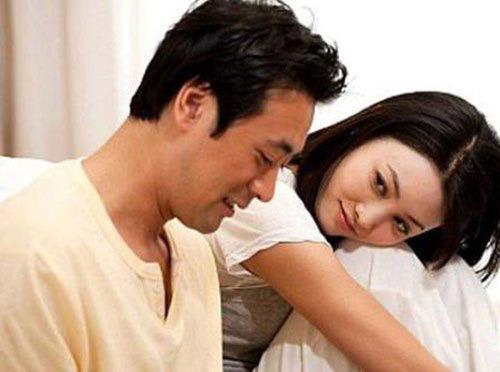 Mẹ chồng hiện đại: Cứ đẻ xong rồi cưới
