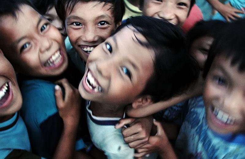 http://imgs.vietnamnet.vn/Images/vnn/2015/02/12/11/20150212111039-20100528-thumb200x200-te.jpg