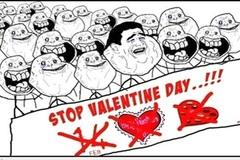 Game thủ FA nên chuẩn bị gì cho ngày Valentine?