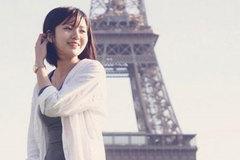Nữ du học sinh Việt nói gì về chuyện yêu bạn trai Tây?
