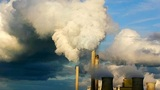 Biến đổi khí hậu toàn cầu:  Cuộc hành trình đến Paris đã bắt đầu