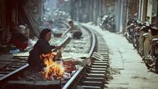 Người Việt đang thay đổi lối ăn Tết truyền thống