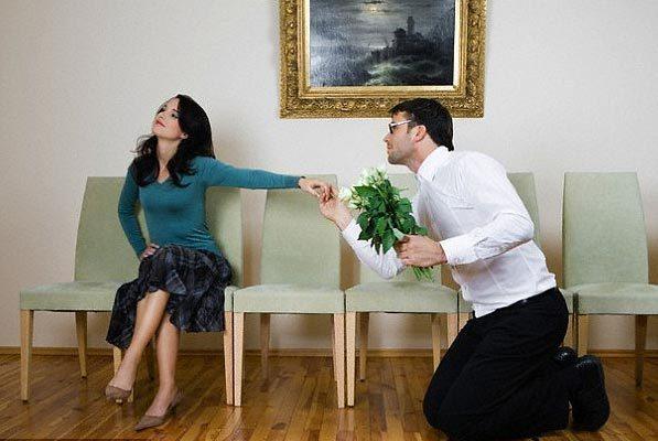 Nhận diện thủ phạm khiến nàng hờ hững 'chuyện yêu'