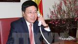 Tổng bí thư sắp thăm Trung Quốc
