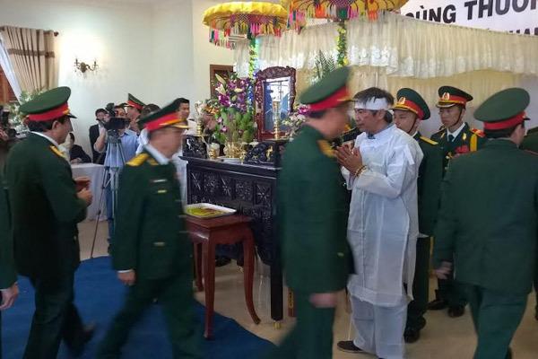 Nguyễn Bá Thanh, Đà Nẵng