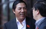 Hai năm chống tham nhũng của ông Bá Thanh