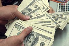 1 tỷ USD và nước cờ đảo nợ