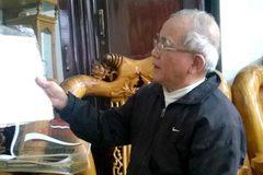 Đường dây buôn bán chất phóng xạ uranium ở Nghệ An
