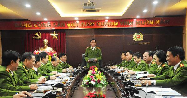 Bảy ngày điều tra nhà thầu Nhật hối lộ sếp đường sắt Việt Nam