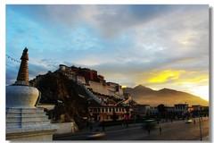 10 việc nhất định phải làm khi du lịch đến Tây Tạng