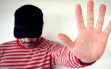Ngón tay của đàn ông tiết lộ khả năng 'chiều' phụ nữ