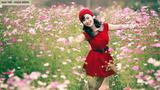 Rộn ràng sắc Xuân