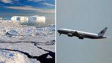 Thế giới 24h: Phát hiện bất ngờ về MH370