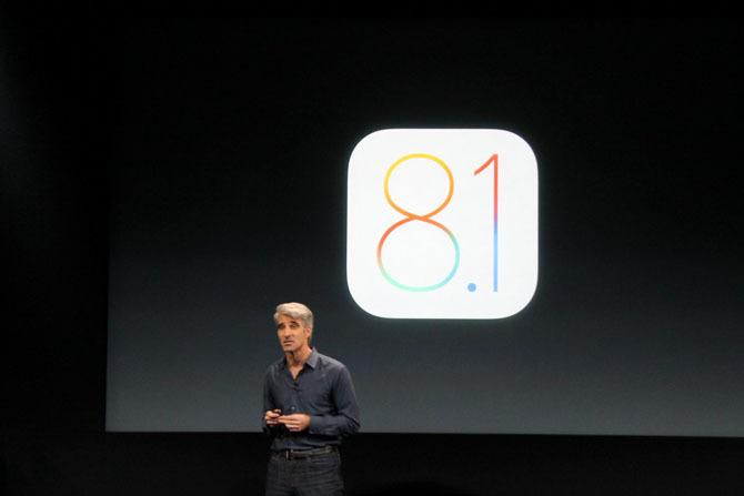 Hé lộ 15 nhân vật quyền lực của Apple