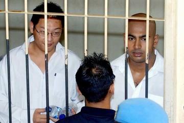 Australia, Indonesia căng thẳng vì rắc rối liên tiếp