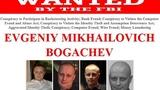 Mỹ treo thưởng 3 triệu USD để bắt tin tặc người Nga