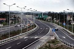 Sẽ xây dựng hàng loạt tuyến đường cao tốc mới
