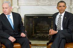 Thủ tướng Israel khẩu chiến quyết liệt với chính quyền Obama