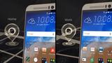 9 tính năng đáng chờ đợi nhất ở HTC One M9