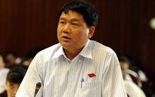 Giảm gần 3 tỷ USD xây sân bay Long Thành