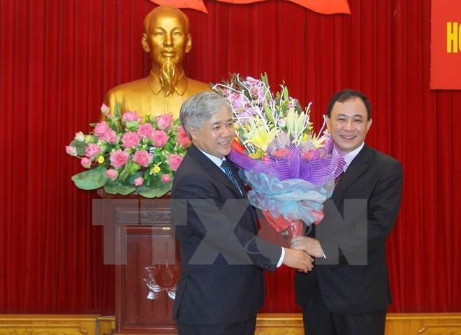 Bí thư tỉnh ủy, Yên Bái, Kon Tum