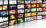 Tăng cường xử phạt vi phạm về quảng cáo trên truyền hình