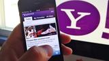 Yahoo trả lương cao ngất để giữ chân nhân viên