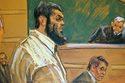 Bin Laden từng lên kế hoạch tấn công Nga và Anh