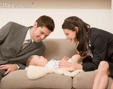 Tìm hiểu thi hành án cấp dưỡng nuôi con sau ly hôn