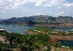 Bổ sung gần 2.300 tỷ đồng tái định cư thủy điện Sơn La