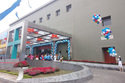 Việt Đức, Viện Nhi có thêm hàng loạt giường bệnh