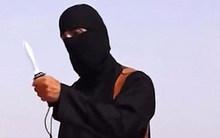 Thế giới 24h: Tìm ra tung tích đao phủ IS