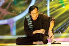 Hoài Linh - một kẻ hoài nghi