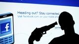 Facebook tích hợp chức năng phòng chống tự tử