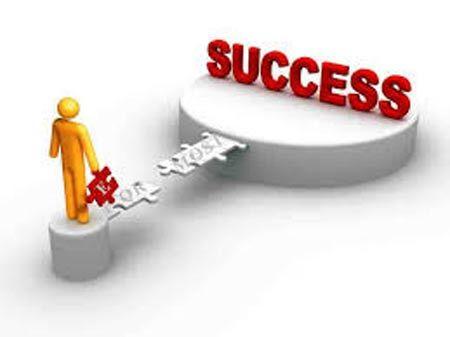 10 điều người thành công luôn làm