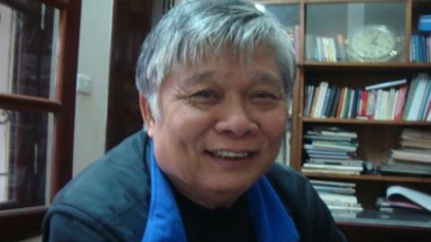 TPP, quan hệ Việt-Mỹ, Nguyễn Đình Lương