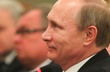 Thị trấn muốn đổi tên thành Putin để giàu hơn