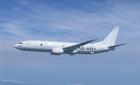 Mỹ đưa máy bay P-8A Poseidon đến trinh sát ở Biển Đông