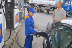 Thêm lý do để xăng dầu sẽ lên mức kỷ lục?