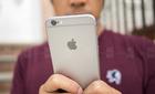 Apple thâu tóm 88,7% lợi nhuận thị trường smartphone