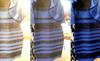 """Bí ẩn của chiếc váy đổi màu gây """"náo loạn"""" Internet"""