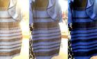 """Tâm điểm CNTT: Bí ẩn chiếc váy đổi màu gây """"náo loạn"""" Internet"""