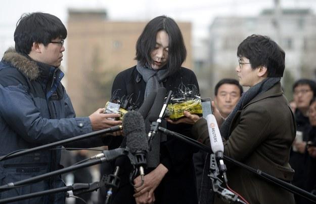 Chaebol, Hàn Quốc, tập đoàn, Samsung, tài phiệt, độc quyền, mạng xã hội, Park Geun-hye