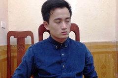 Hà Nội: Khóa cửa đi lễ, trộm đột nhập cuỗm gần 1 tỷ