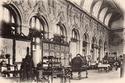 Từ bảo tàng Nông công thương nghiệp đến trường Mỹ thuật Đông Dương