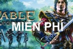 Fable Legends: game miễn phí đáng chơi của Microsoft