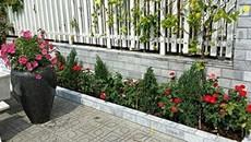 Vườn hoa tuyệt đẹp của nữ giảng viên 'mát tay'