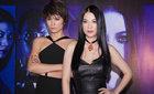 Bắt khẩn cấp người mẫu, diễn viên Trang Trần